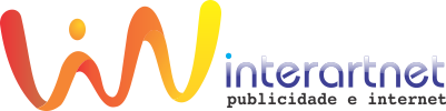 Interartnet